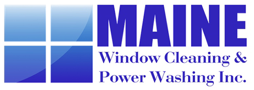 Maine Window Cleaning & Power Washing, Inc.